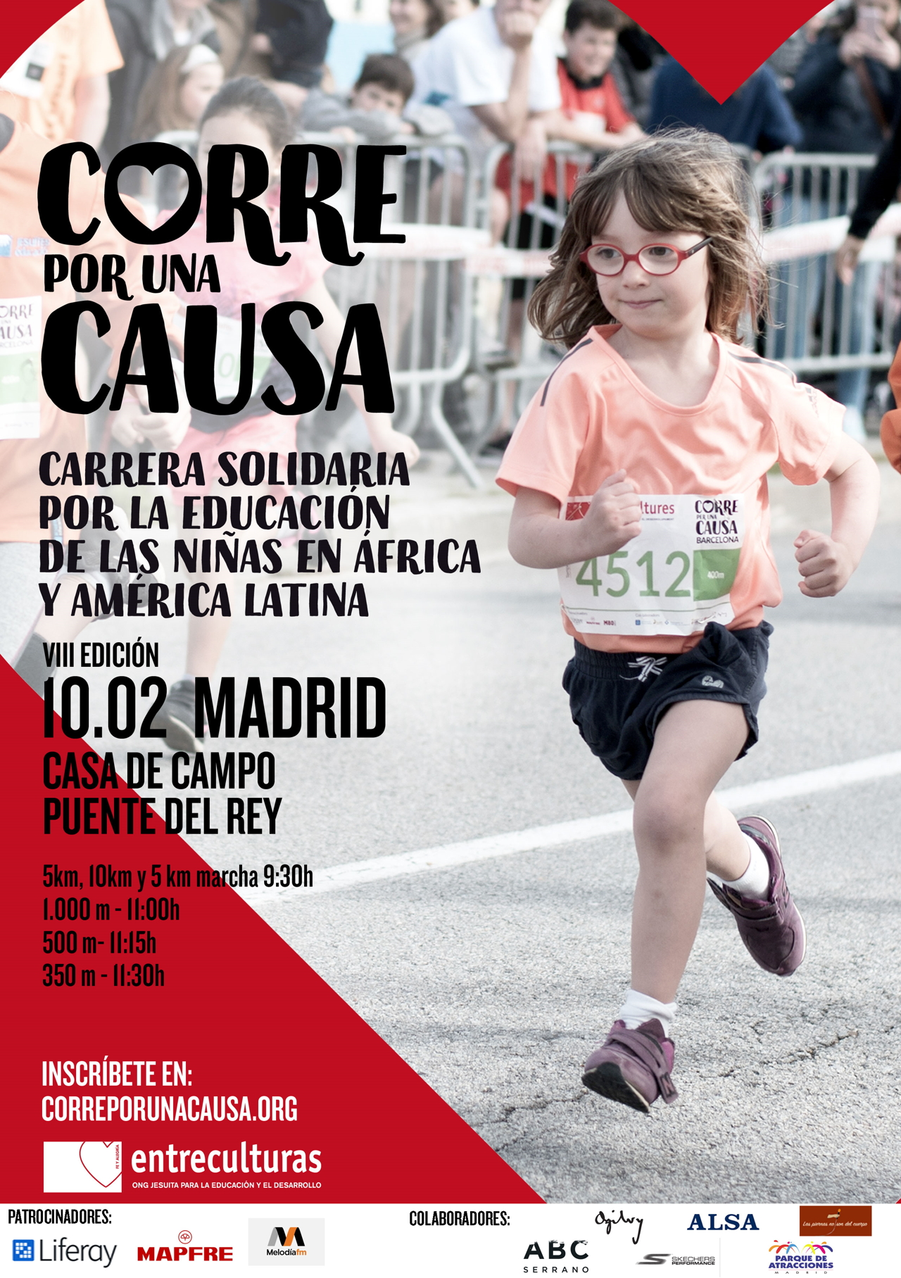 CARTEL_CARRERA_A4-2019(MADRID)1