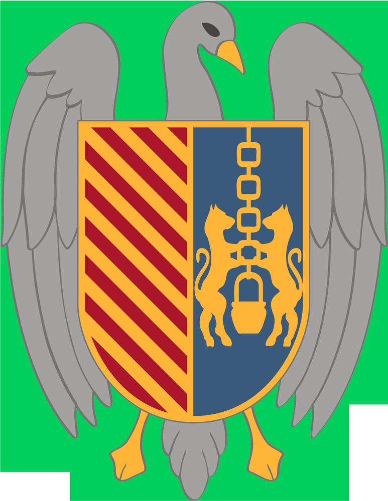 CMU-Loyola