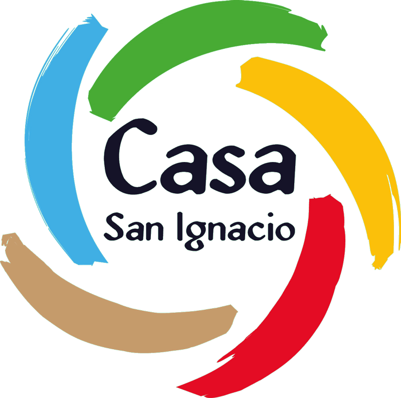 Casa-San-Ignacio