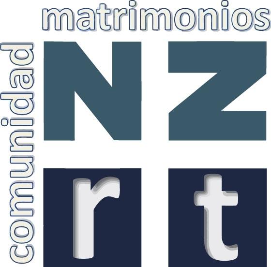 Comunidad de Matrimonios Nazaret