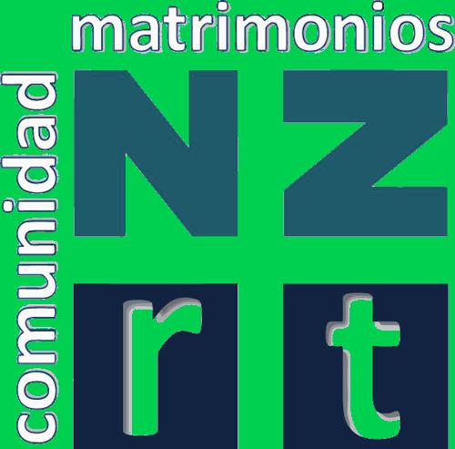 Comunidad-de-Matrimonios-Nazaret