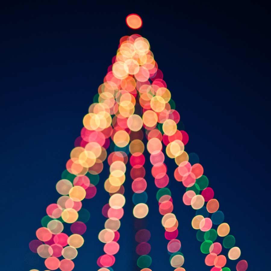 Concierto Navidad Comillas 2017