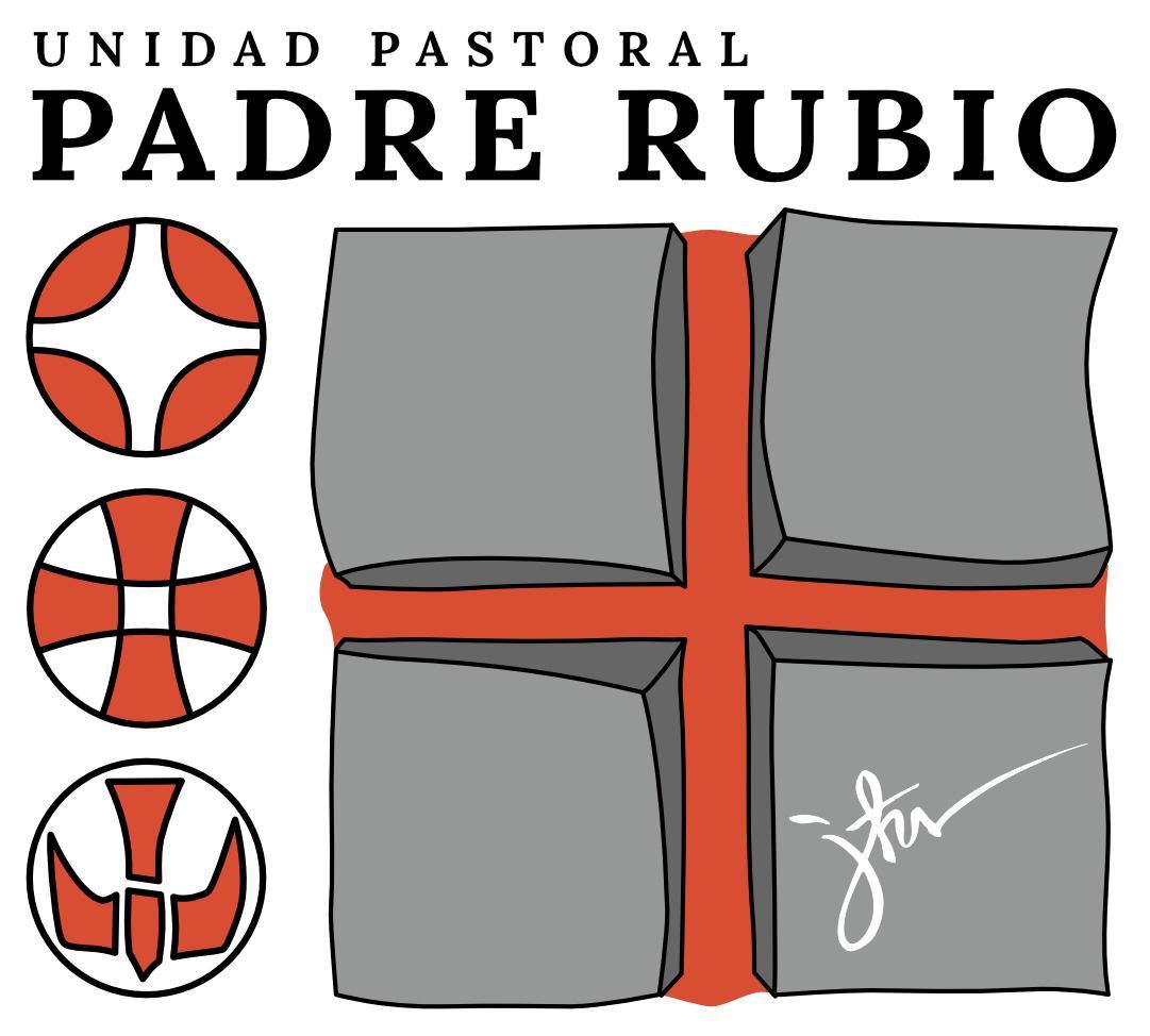 Encuentro U Pastoral P Rubio (1)