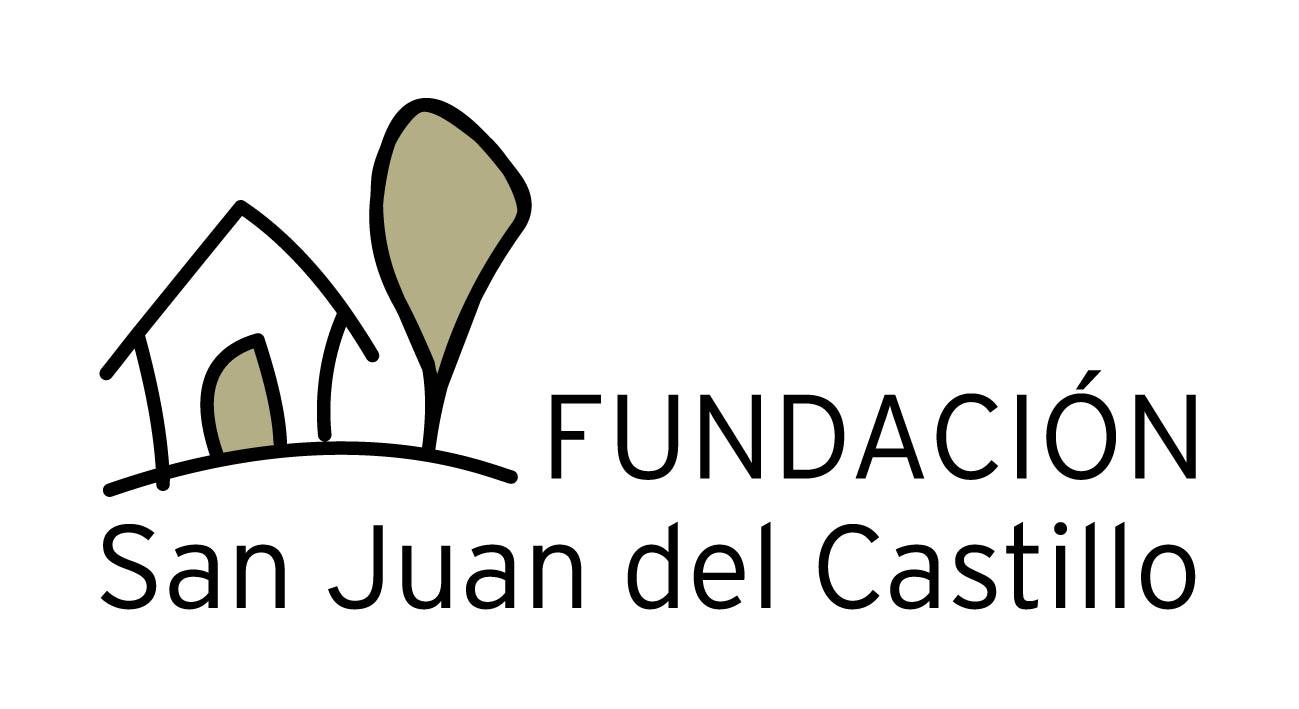 Fund. San Juan del Castillo