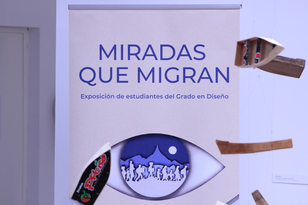 #CaminosAlNorte Enctreculturas Informe