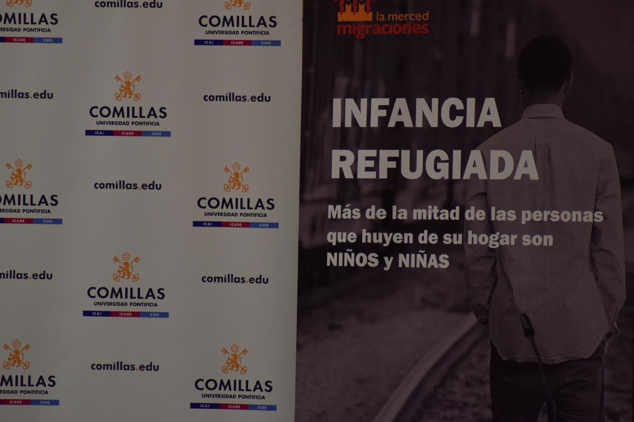 Jornada Infgancia Refugiada 18 (1)