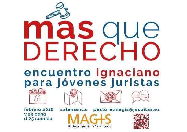 Logo Más Que Derecho
