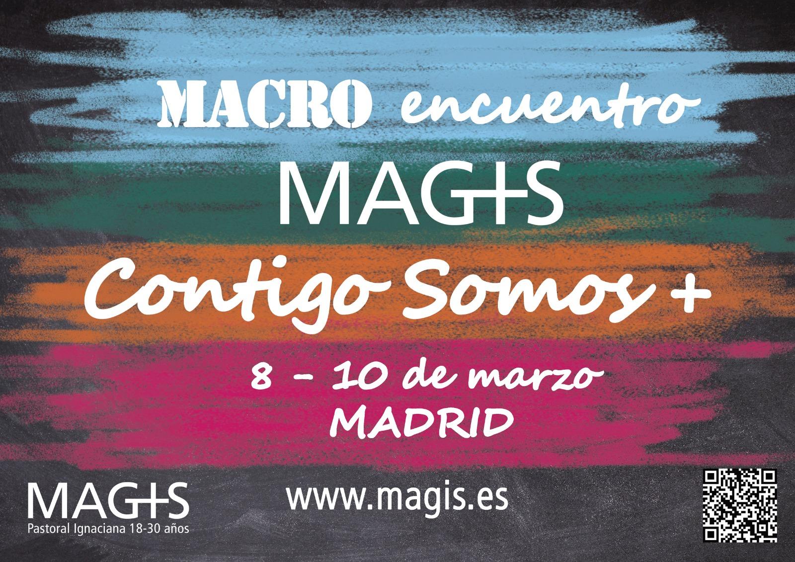 Macro Encuentro Magis (1)