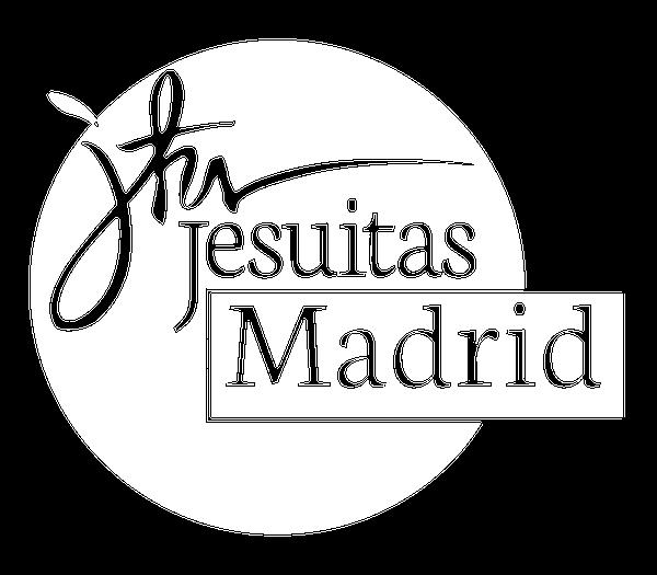 P.A. Madrid_blanco