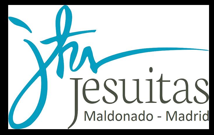 Jesuitas Maldonado