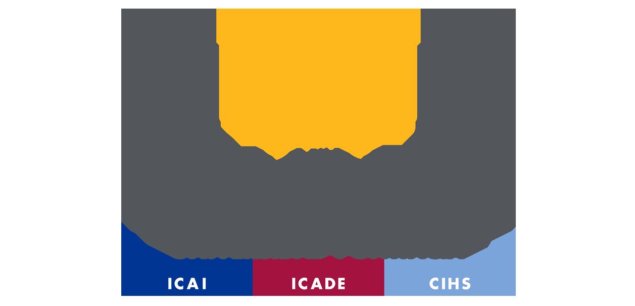 UP-Comillas