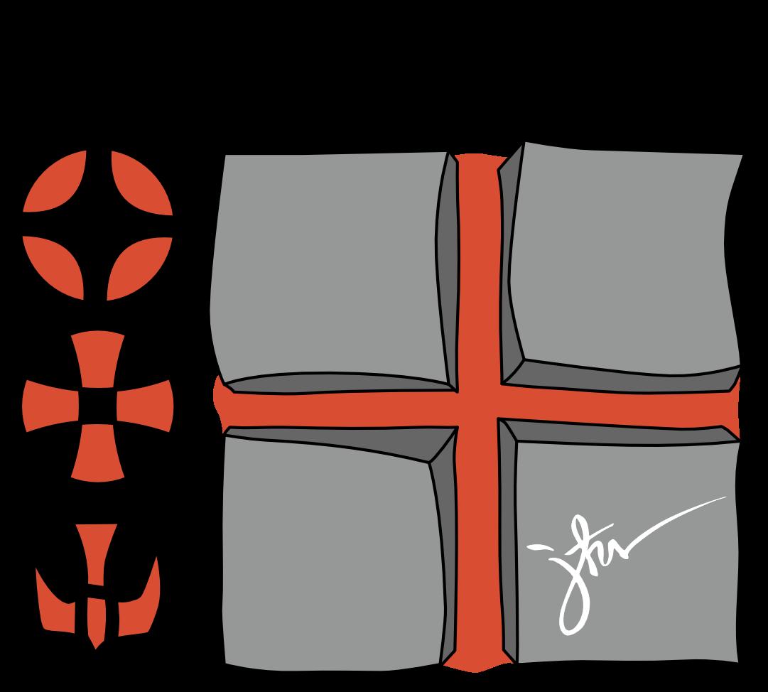 UPPR-Logo_Main-SF