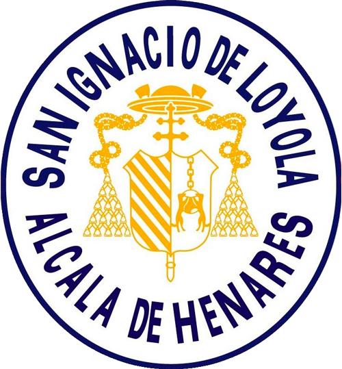 colegio-san-ignacio-alacala-de-henares