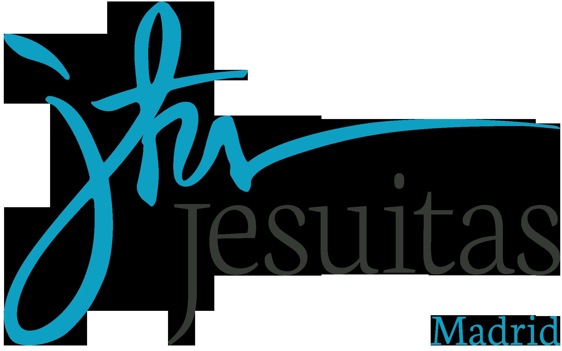 jesuitas.madrid_color