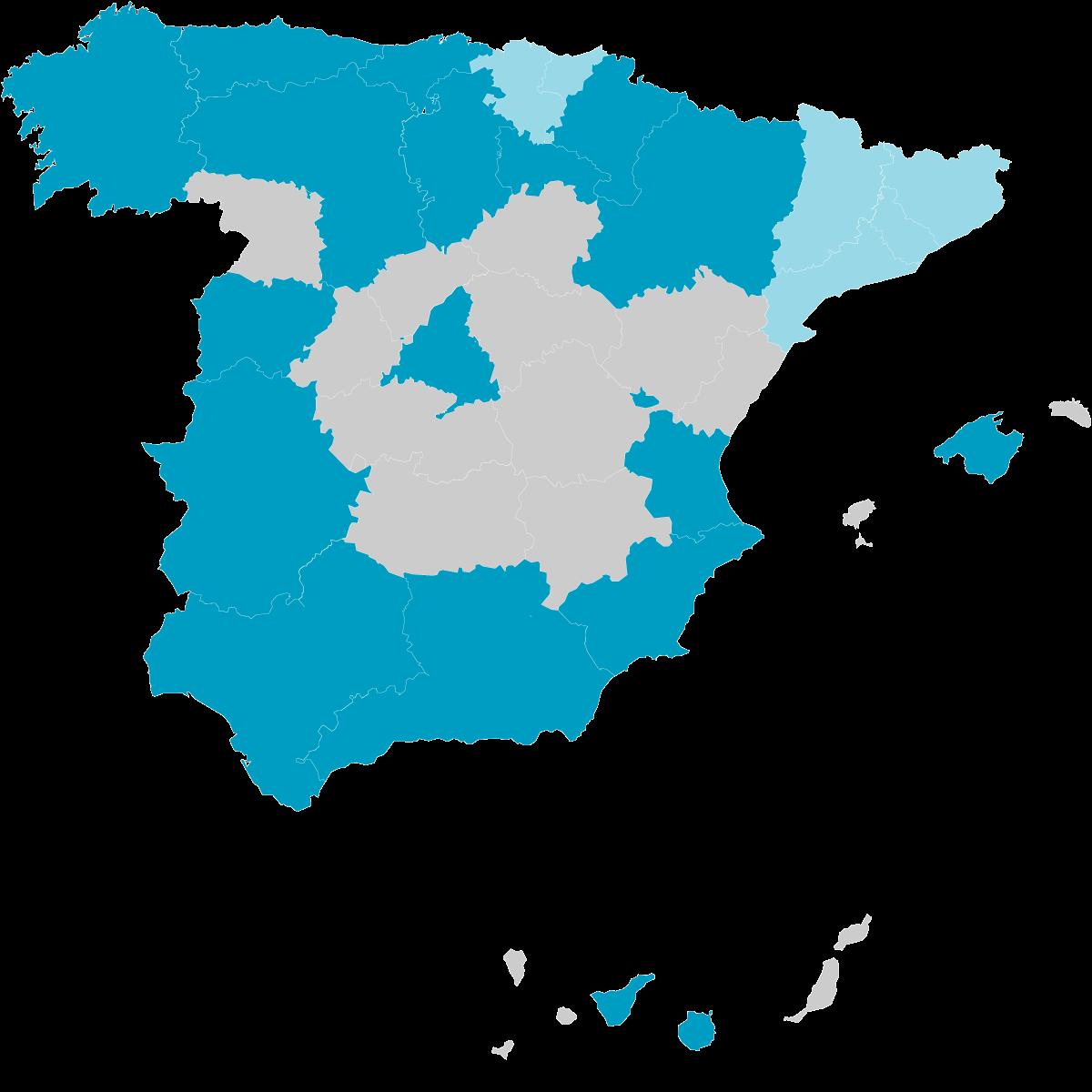 pal-españa